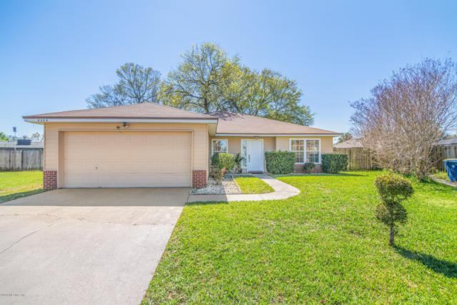 3248 Net Ct, Jacksonville, FL 32277 (MLS #983884) :: Florida Homes Realty & Mortgage