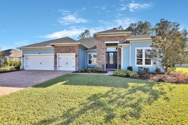 565 Saint Kitts Loop, St Augustine, FL 32092 (MLS #983886) :: EXIT Real Estate Gallery