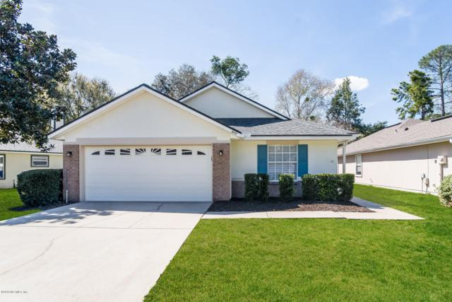 577 Redberry Ln, St Johns, FL 32259 (MLS #983921) :: Memory Hopkins Real Estate