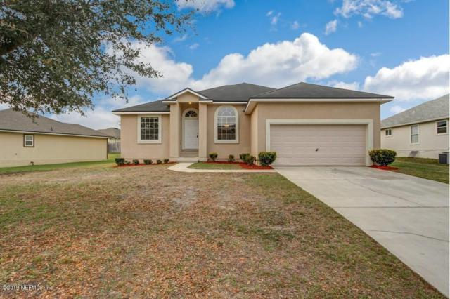 3108 Zeyno Dr, Middleburg, FL 32068 (MLS #983922) :: Florida Homes Realty & Mortgage