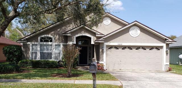 13239 Arabella Dr, Jacksonville, FL 32224 (MLS #984015) :: Ponte Vedra Club Realty | Kathleen Floryan