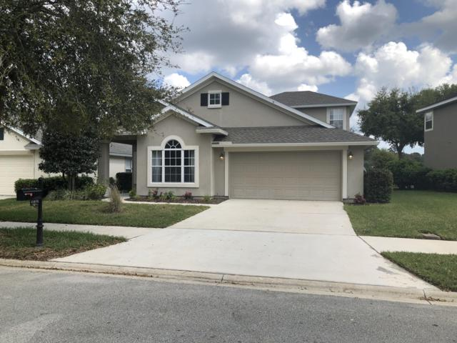 15070 Bulow Creek Dr, Jacksonville, FL 32258 (MLS #984042) :: Home Sweet Home Realty of Northeast Florida