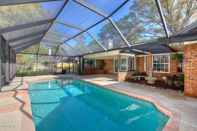 11838 Pegasus Dr, Jacksonville, FL 32223 (MLS #984043) :: EXIT Real Estate Gallery