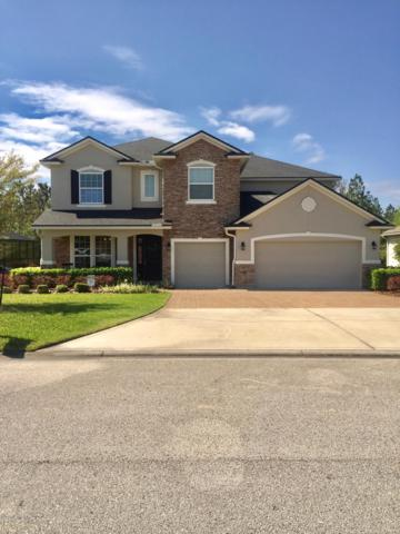 839 Nottage Hill St, Fruit Cove, FL 32259 (MLS #984046) :: Florida Homes Realty & Mortgage