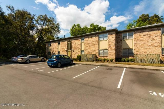1950 Paine Ave I-33, Jacksonville, FL 32211 (MLS #984050) :: EXIT Real Estate Gallery