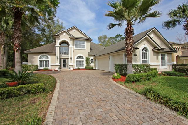 14806 Ingle Ct, Jacksonville, FL 32223 (MLS #984085) :: Florida Homes Realty & Mortgage