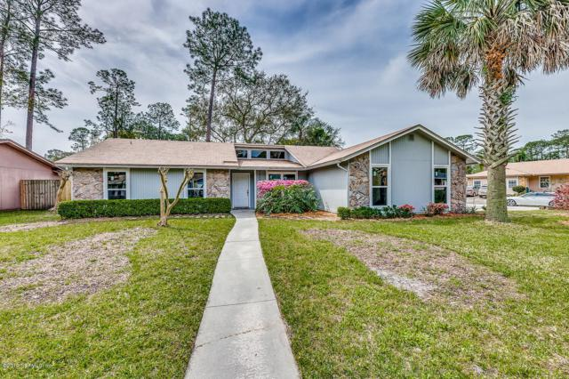 4420 Queensway Dr, Jacksonville, FL 32257 (MLS #984088) :: EXIT Real Estate Gallery