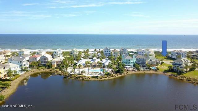 542 Cinnamon Beach Ln, Palm Coast, FL 32137 (MLS #984107) :: eXp Realty LLC | Kathleen Floryan