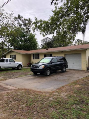 12080 Cannes St, Jacksonville, FL 32224 (MLS #984110) :: EXIT Real Estate Gallery