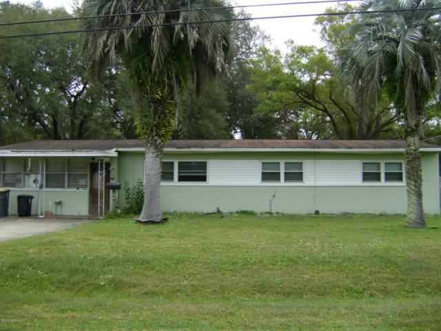 3223 Hampton Ave E, Jacksonville, FL 32216 (MLS #984113) :: EXIT Real Estate Gallery
