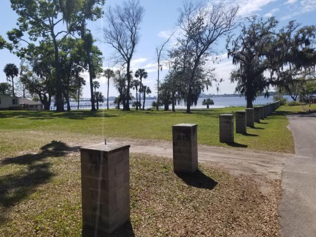 5148 Floral Bluff Rd, Jacksonville, FL 32211 (MLS #984134) :: Florida Homes Realty & Mortgage