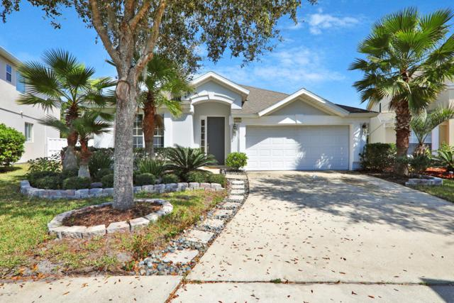 3955 Hillstead Ln, Jacksonville, FL 32216 (MLS #984146) :: Florida Homes Realty & Mortgage