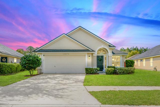 14879 W Fern Hammock Dr, Jacksonville, FL 32258 (MLS #984161) :: Home Sweet Home Realty of Northeast Florida