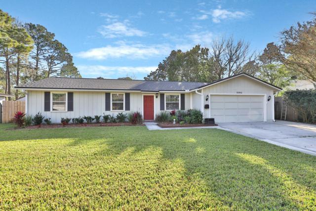 10915 Horse Track Dr E, Jacksonville, FL 32257 (MLS #984177) :: Florida Homes Realty & Mortgage