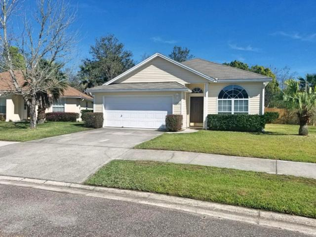 12691 Black Angus Dr, Jacksonville, FL 32226 (MLS #984183) :: EXIT Real Estate Gallery