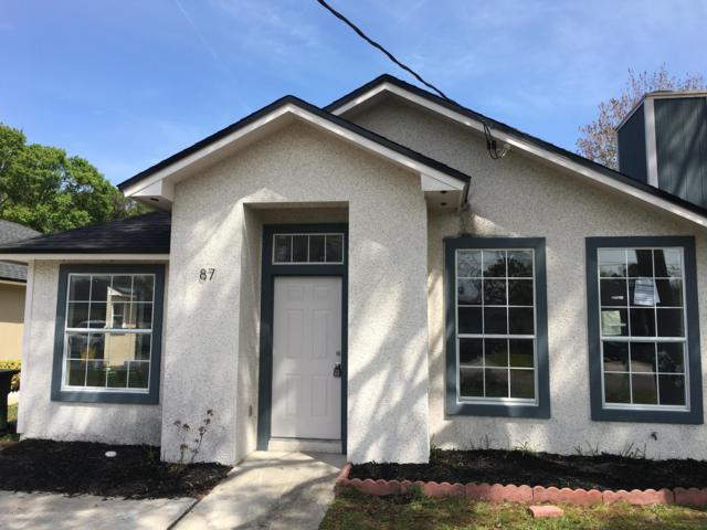87 W 13TH St, Atlantic Beach, FL 32233 (MLS #984190) :: Florida Homes Realty & Mortgage