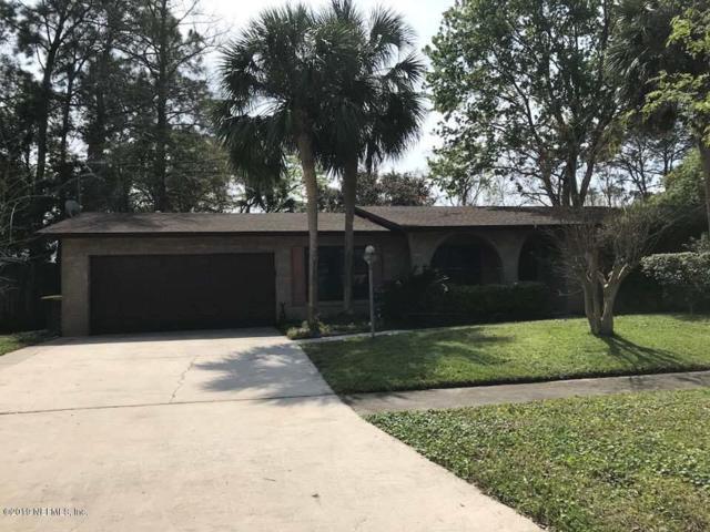 5608 Robert Scott Dr N, Jacksonville, FL 32207 (MLS #984202) :: Florida Homes Realty & Mortgage