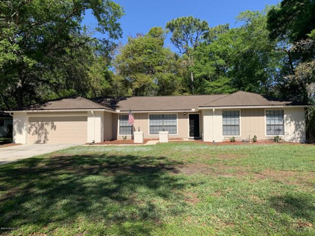 13621 Picarsa Dr, Jacksonville, FL 32225 (MLS #984210) :: Florida Homes Realty & Mortgage