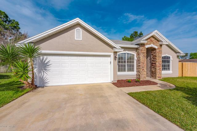 1951 Watford Ct, Jacksonville, FL 32246 (MLS #984267) :: Home Sweet Home Realty of Northeast Florida
