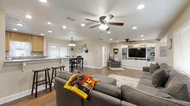7253 Alana Rd, Jacksonville, FL 32211 (MLS #984270) :: EXIT Real Estate Gallery
