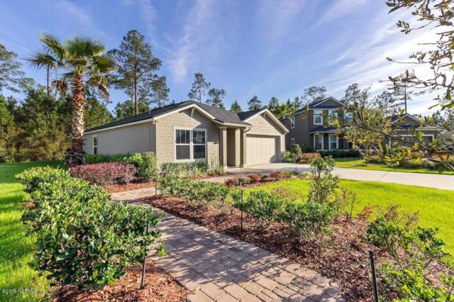 15456 Spotted Stallion Trl, Jacksonville, FL 32234 (MLS #984276) :: Florida Homes Realty & Mortgage