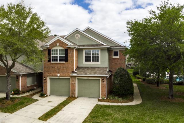 7583 Scarlet Ibis Ln, Jacksonville, FL 32256 (MLS #984280) :: EXIT Real Estate Gallery
