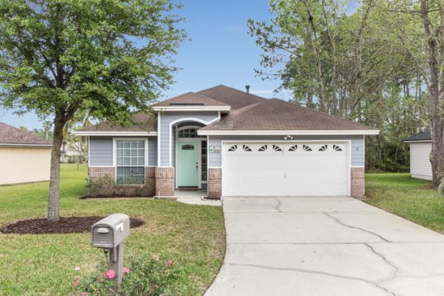 11132 Coldfield Dr, Jacksonville, FL 32246 (MLS #984297) :: Home Sweet Home Realty of Northeast Florida