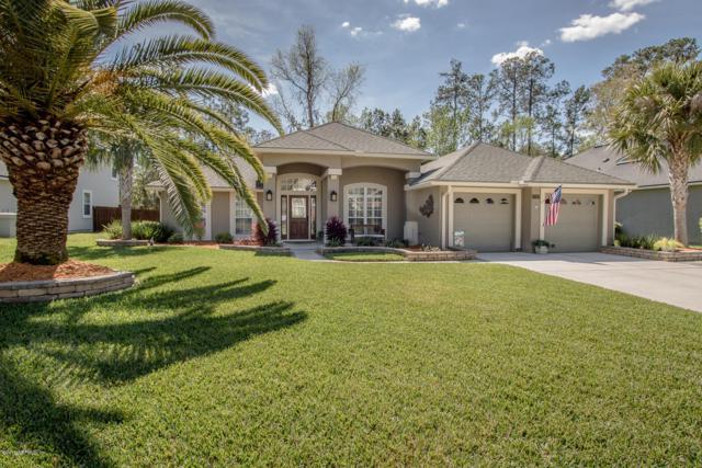 2387 Stoney Glen Dr, Fleming Island, FL 32003 (MLS #984334) :: EXIT Real Estate Gallery