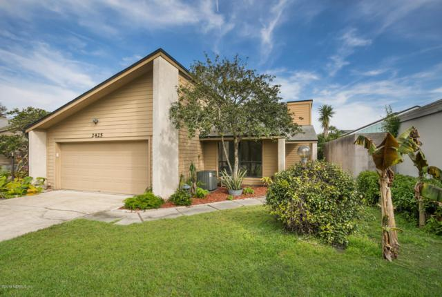 2425 Brittany Ct, Ponte Vedra Beach, FL 32082 (MLS #984335) :: EXIT Real Estate Gallery