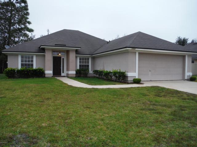 13961 Fish Eagle Dr E, Jacksonville, FL 32226 (MLS #984337) :: EXIT Real Estate Gallery