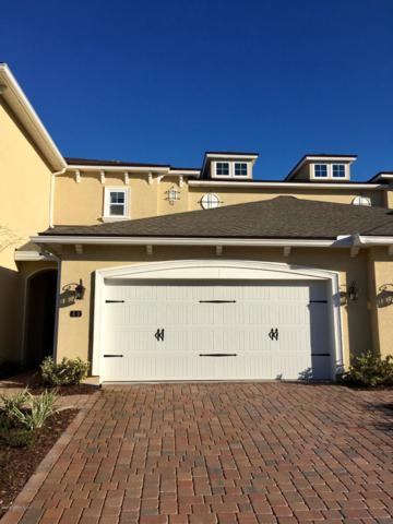 80 Oyster Bay Way, Ponte Vedra, FL 32081 (MLS #984346) :: Sieva Realty