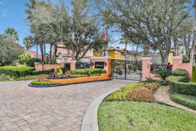 97 Kimberly Ct, Atlantic Beach, FL 32233 (MLS #984374) :: Florida Homes Realty & Mortgage