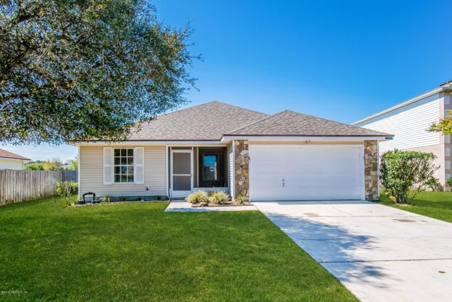 11166 Willesdon Dr S, Jacksonville, FL 32246 (MLS #984376) :: Home Sweet Home Realty of Northeast Florida
