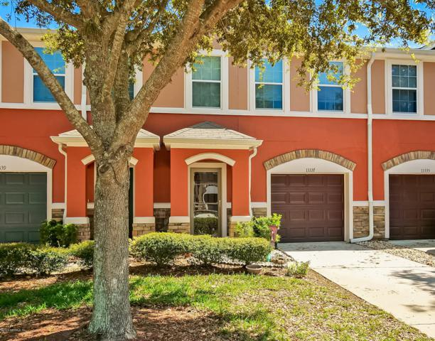 13337 Solar Dr, Jacksonville, FL 32258 (MLS #984377) :: The Hanley Home Team