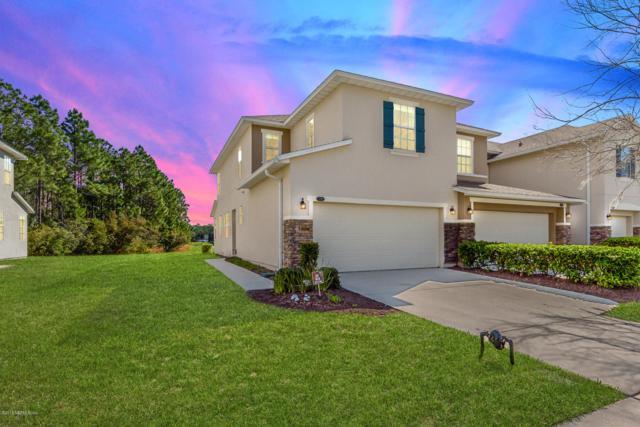 14905 Bartram Village Ln, Jacksonville, FL 32258 (MLS #984380) :: Ponte Vedra Club Realty | Kathleen Floryan