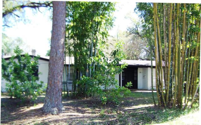 4604 Tanbark Rd, Jacksonville, FL 32210 (MLS #984381) :: Florida Homes Realty & Mortgage