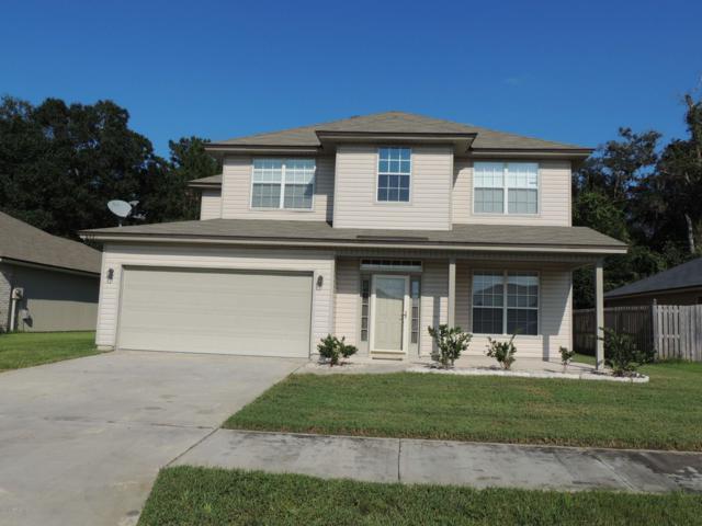 6481 Skyler Jean Dr, Jacksonville, FL 32244 (MLS #984392) :: Florida Homes Realty & Mortgage