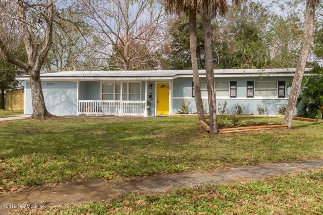 10977 Delago Dr, Jacksonville, FL 32246 (MLS #984397) :: Florida Homes Realty & Mortgage