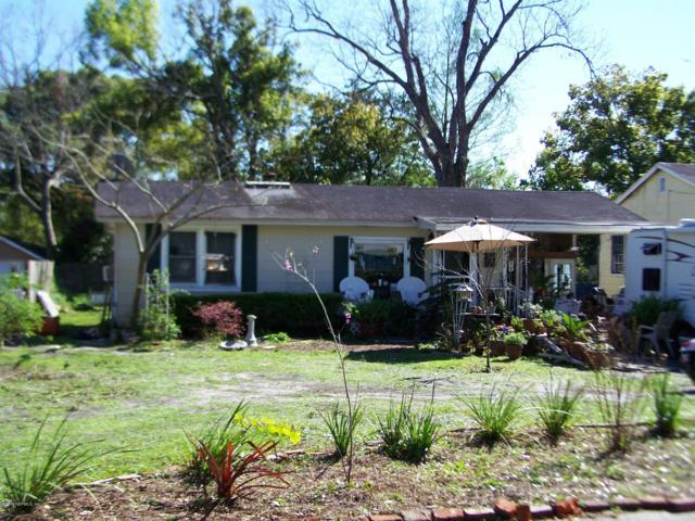 4572 Appleton Ave, Jacksonville, FL 32210 (MLS #984398) :: Berkshire Hathaway HomeServices Chaplin Williams Realty