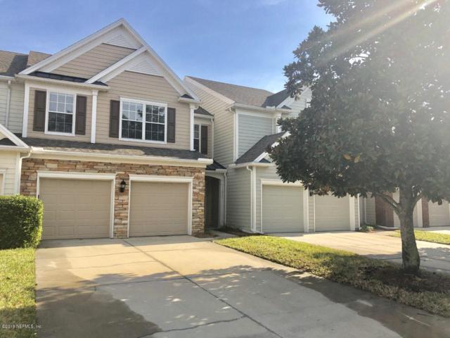 11021 Castlemain Cir E, Jacksonville, FL 32256 (MLS #984406) :: Florida Homes Realty & Mortgage