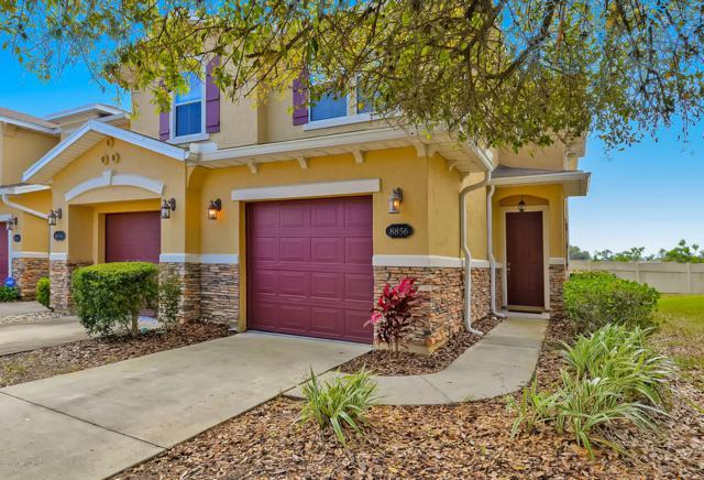8856 Shell Island Dr, Jacksonville, FL 32216 (MLS #984410) :: Ponte Vedra Club Realty | Kathleen Floryan