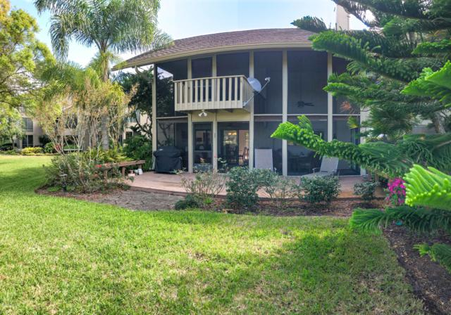 9660 Deer Run Dr, Ponte Vedra Beach, FL 32082 (MLS #984415) :: The Hanley Home Team