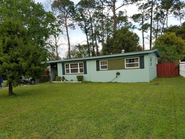 2403 Randy Rd, Jacksonville, FL 32216 (MLS #984420) :: Florida Homes Realty & Mortgage