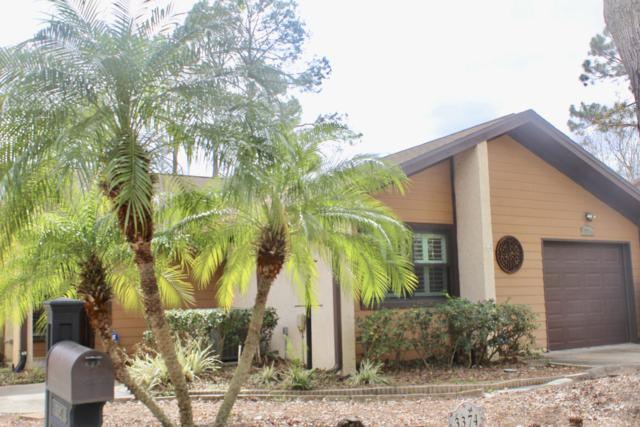 3374 Mary Draper Ct E, Jacksonville, FL 32223 (MLS #984450) :: EXIT Real Estate Gallery