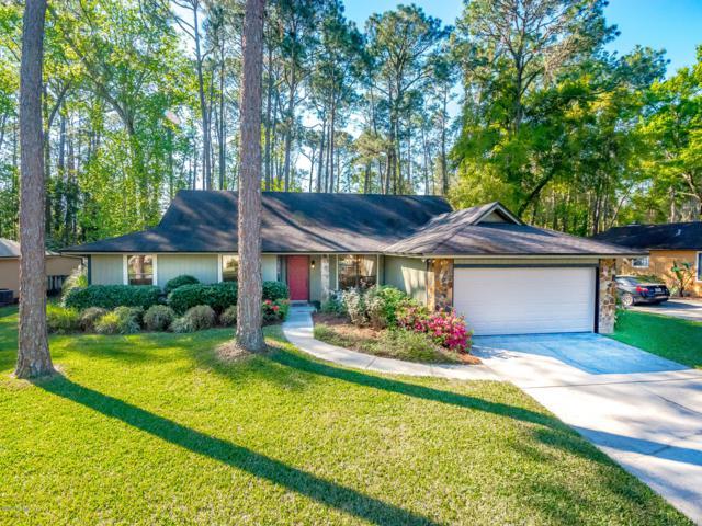 1476 Rivergate Dr, Jacksonville, FL 32223 (MLS #984456) :: Florida Homes Realty & Mortgage