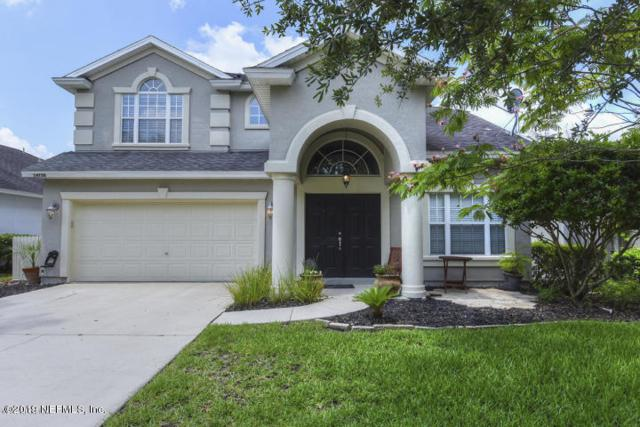14750 Fern Hammock Dr, Jacksonville, FL 32258 (MLS #984465) :: Home Sweet Home Realty of Northeast Florida