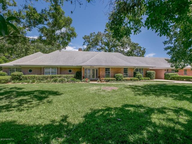 8165 Hollyridge Rd, Jacksonville, FL 32256 (MLS #984488) :: EXIT Real Estate Gallery