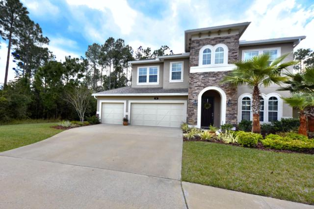 50 Willow Bay Dr, Ponte Vedra Beach, FL 32081 (MLS #984511) :: Florida Homes Realty & Mortgage