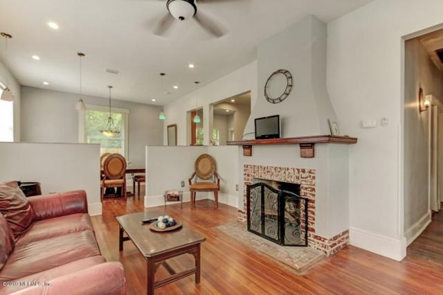 2056 Perry Pl, Jacksonville, FL 32207 (MLS #984516) :: EXIT Real Estate Gallery