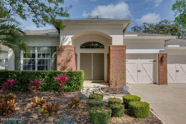 8319 Hedgewood Dr, Jacksonville, FL 32216 (MLS #984553) :: Florida Homes Realty & Mortgage